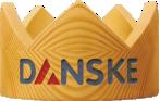 Logo Danske