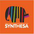 Logo Synthesa